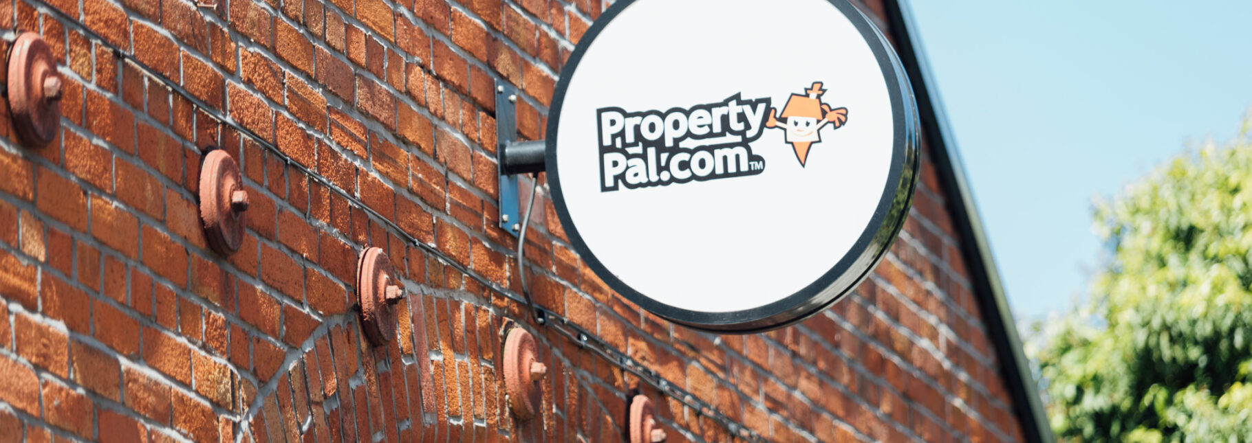 Property Pal Welcome