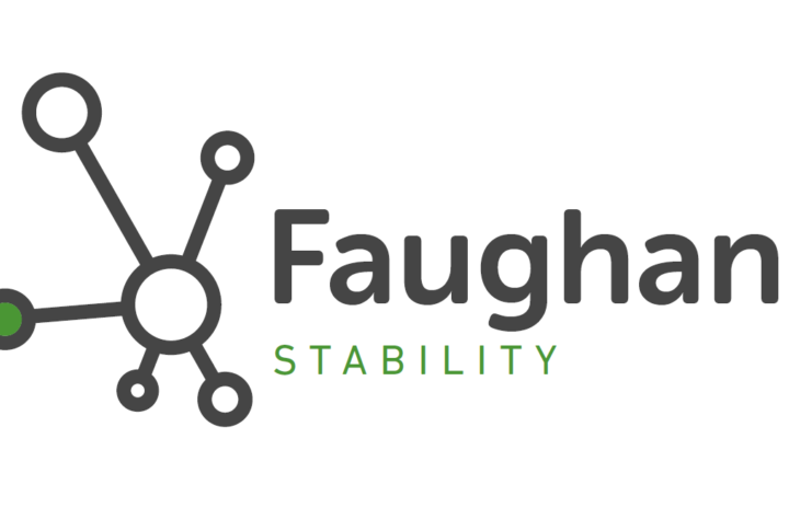 Faughan Stability